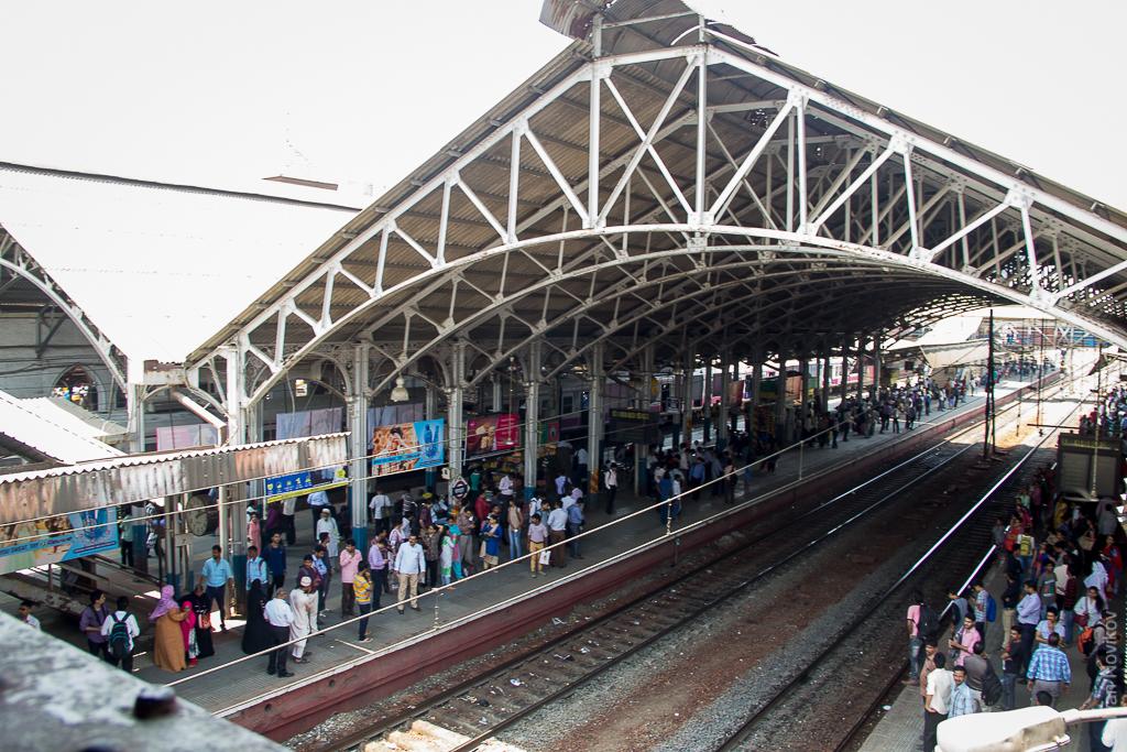 2016_04_Mumbai_00324.jpg