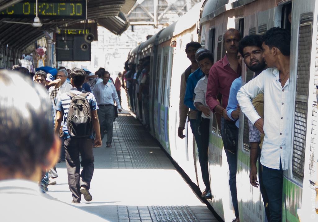 2016_04_Mumbai_00330.jpg