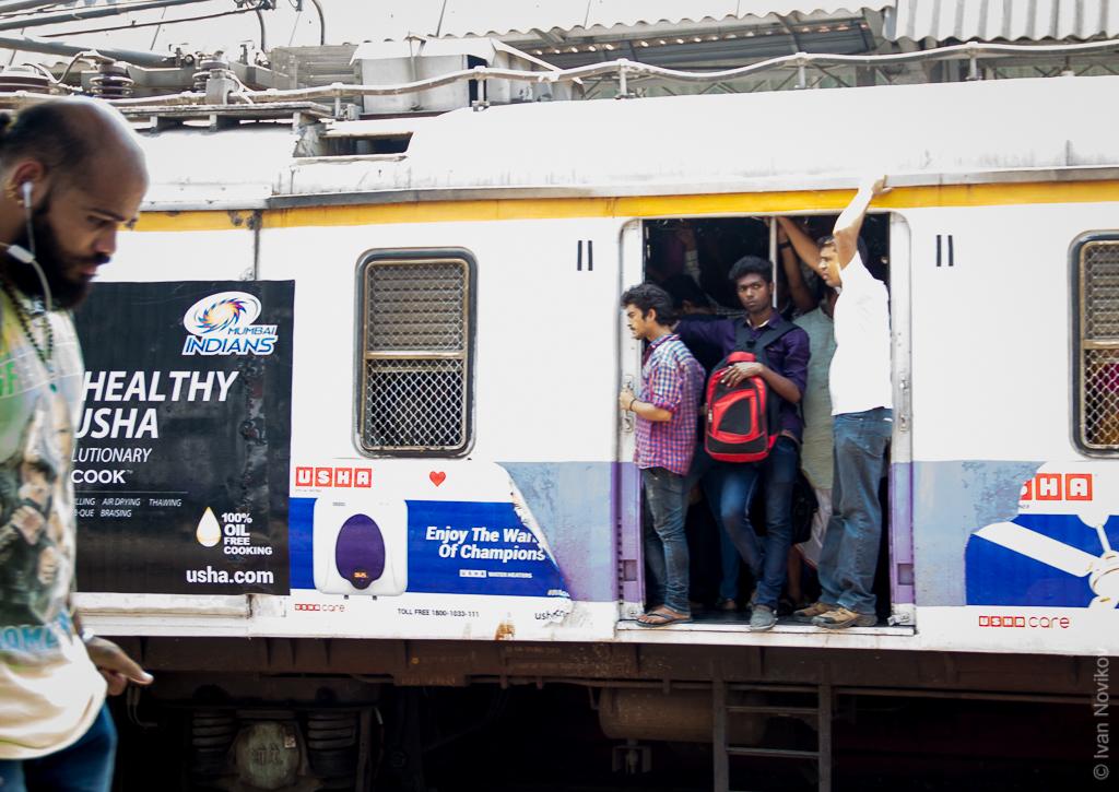 2016_04_Mumbai_00331.jpg
