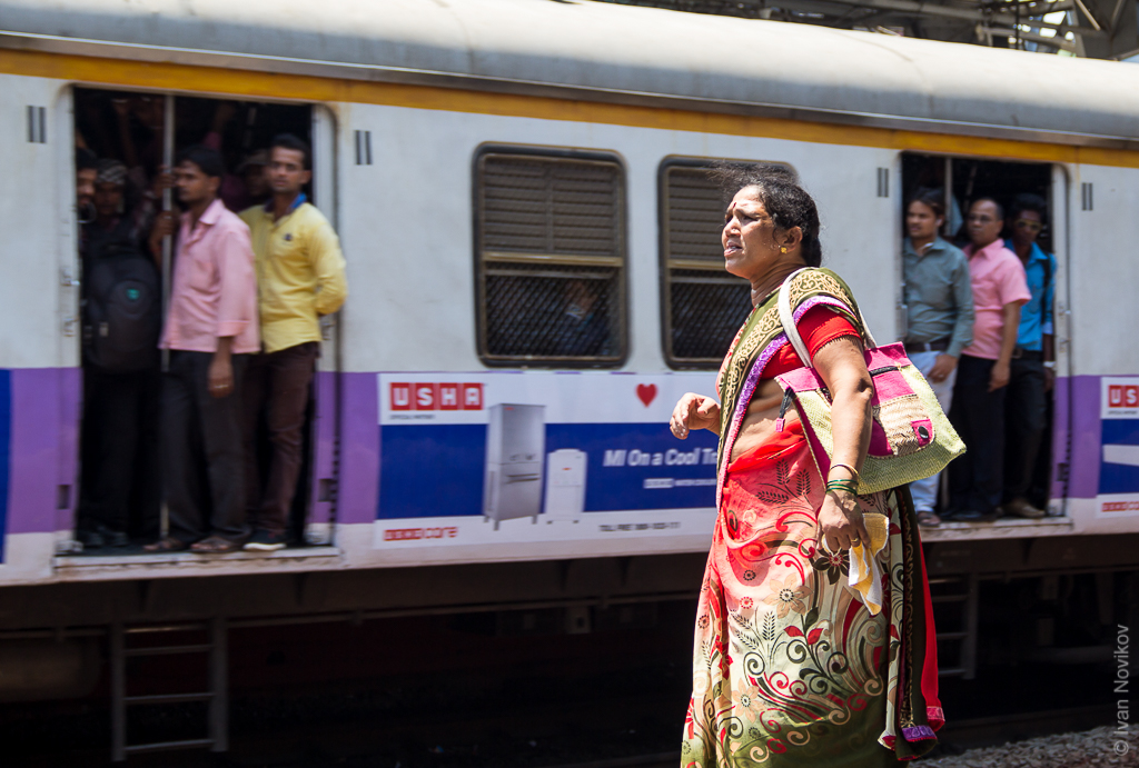 2016_04_Mumbai_00332.jpg