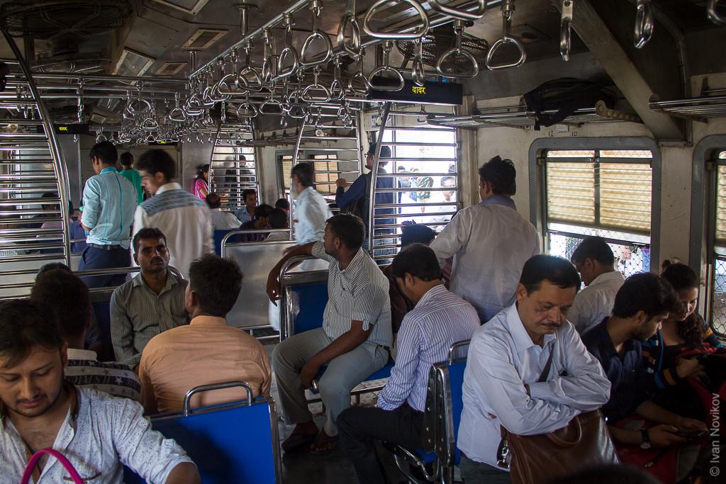 2016_04_Mumbai_00335.jpg