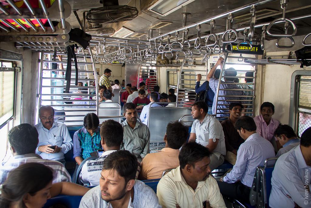 2016_04_Mumbai_00336.jpg