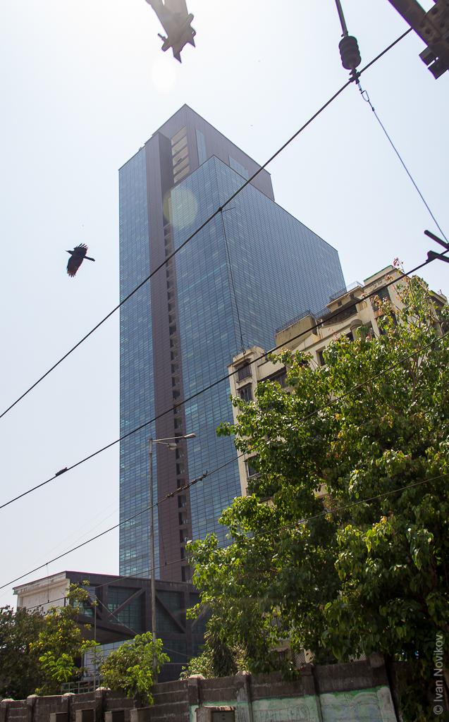 2016_04_Mumbai_00337.jpg