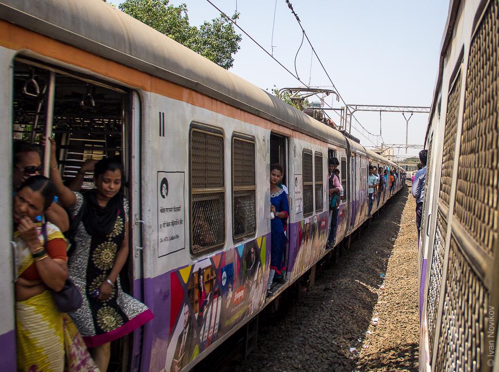 2016_04_Mumbai_00338.jpg