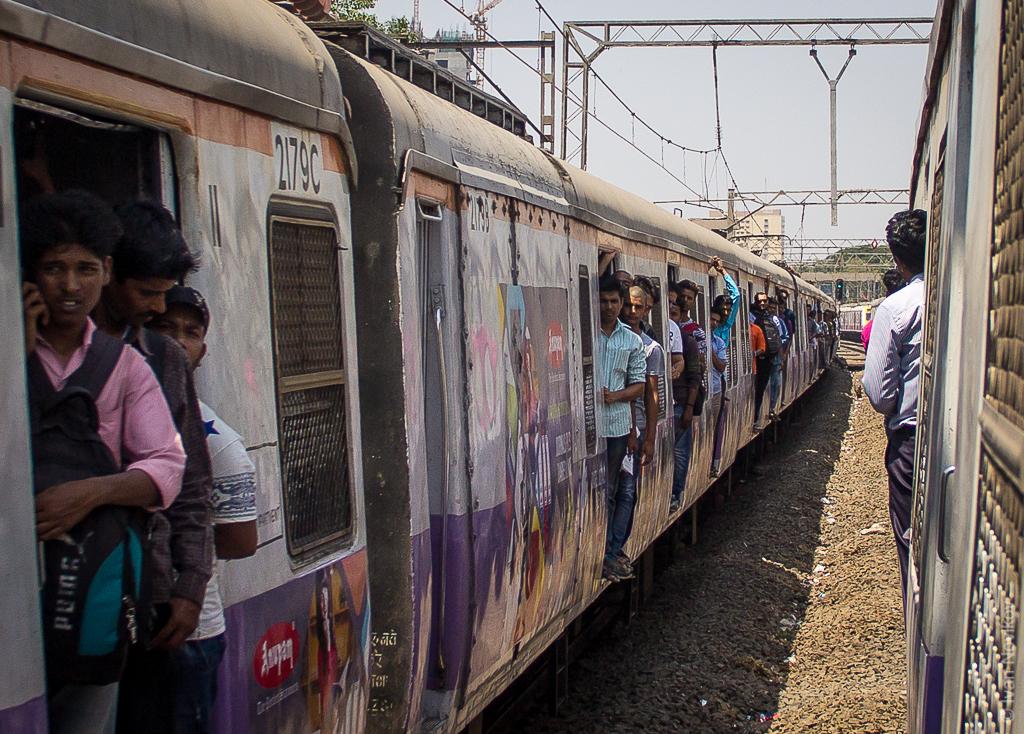 2016_04_Mumbai_00340.jpg