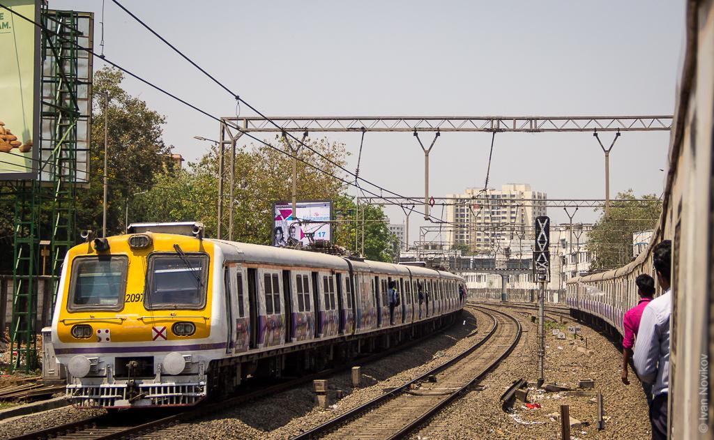 2016_04_Mumbai_00343.jpg