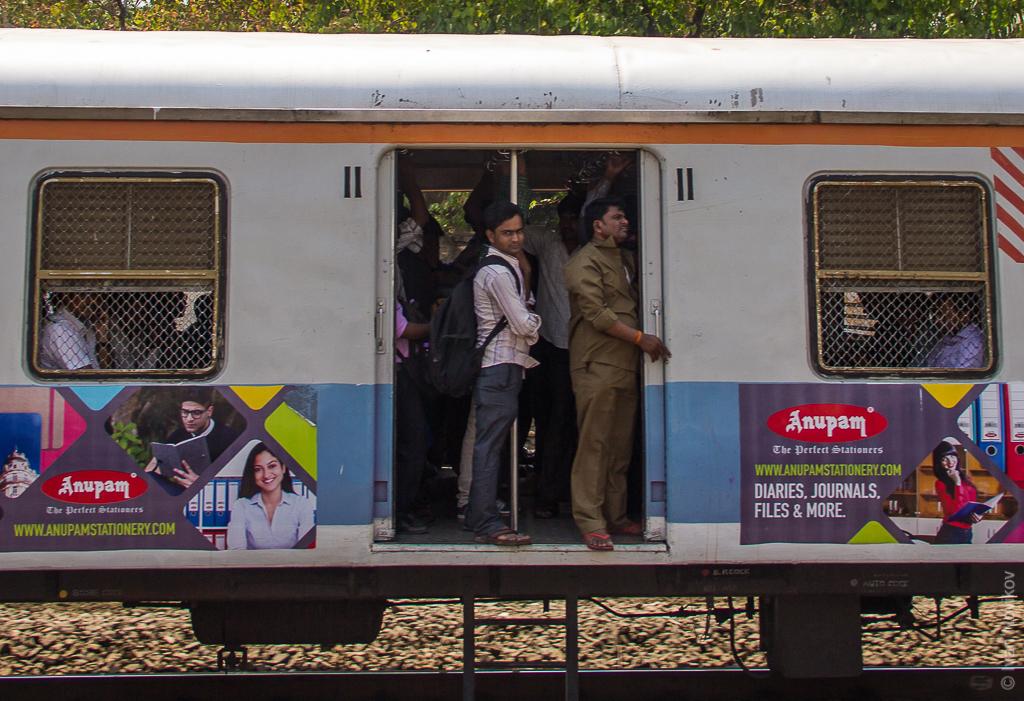 2016_04_Mumbai_00344.jpg