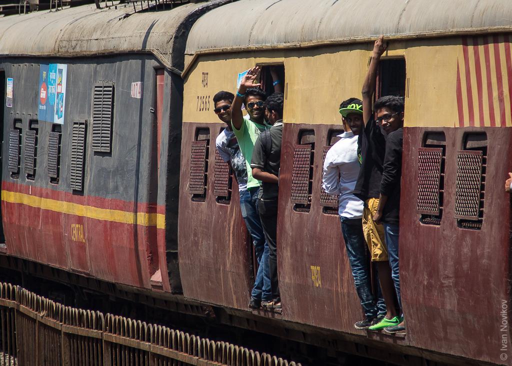 2016_04_Mumbai_00347.jpg