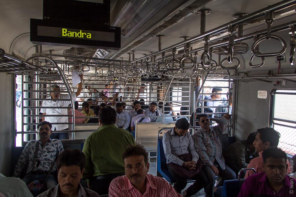 2016_04_Mumbai_00349.jpg