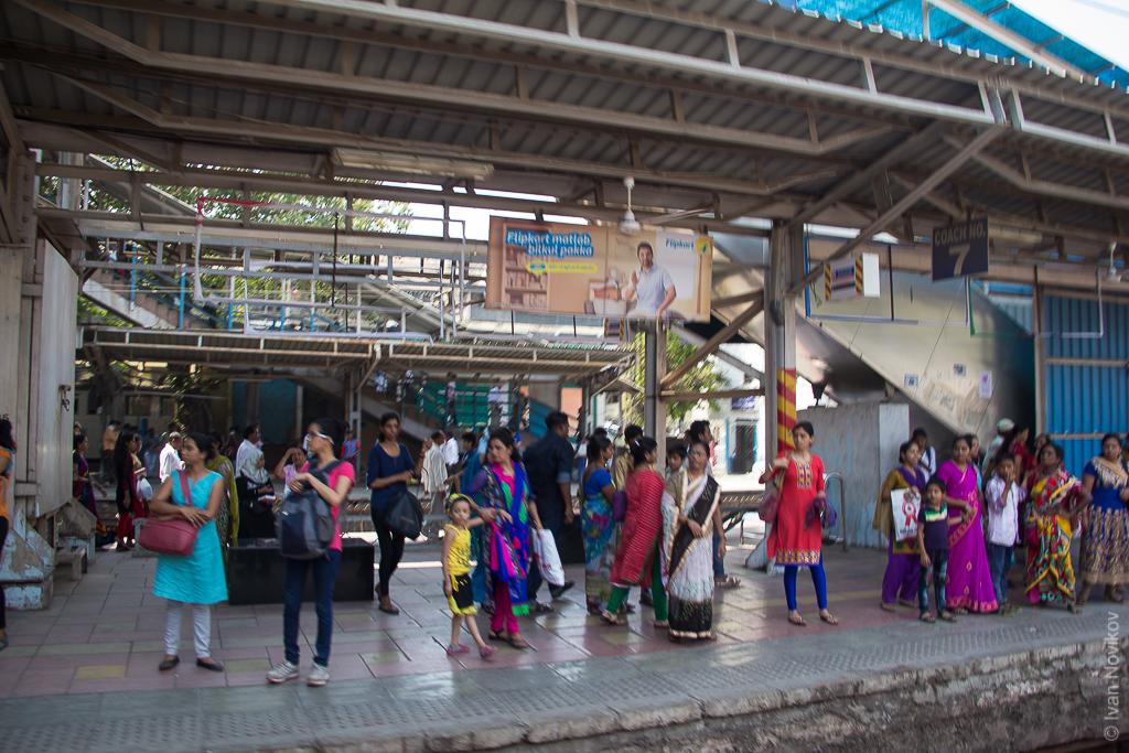2016_04_Mumbai_00350.jpg