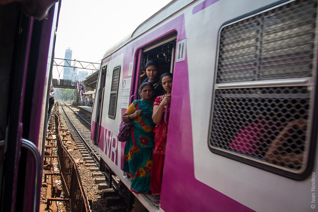 2016_04_Mumbai_00352.jpg