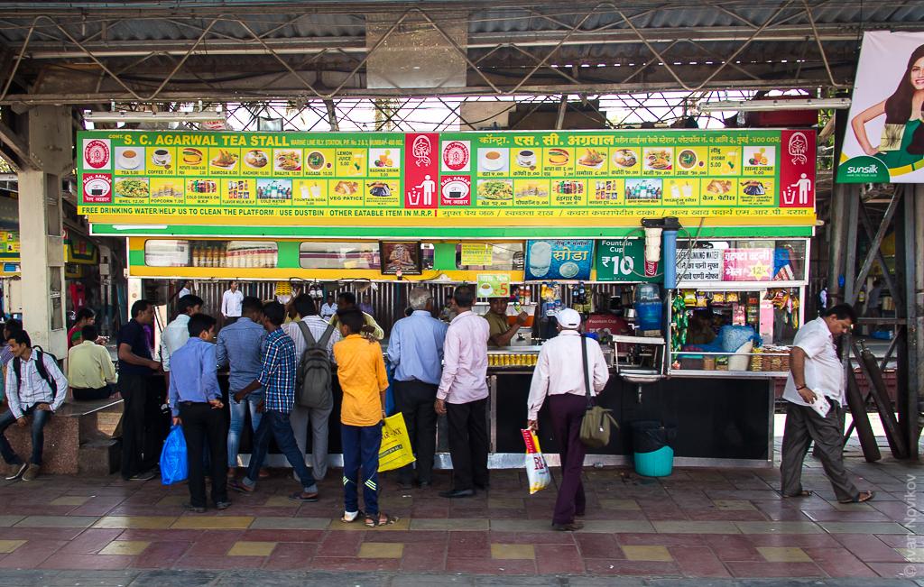 2016_04_Mumbai_00358.jpg