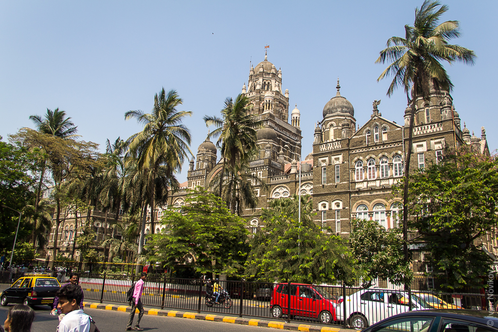2016_04_Mumbai_00361.jpg