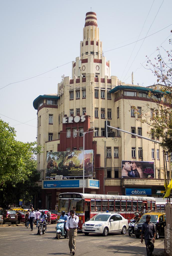 2016_04_Mumbai_00362.jpg
