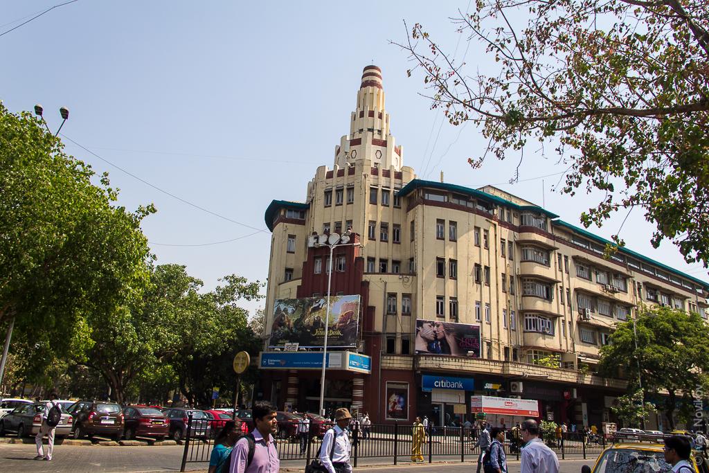 2016_04_Mumbai_00363.jpg
