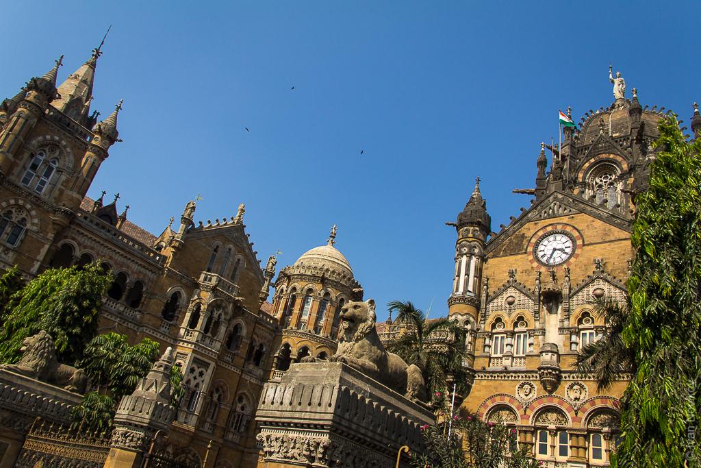 2016_04_Mumbai_00364.jpg