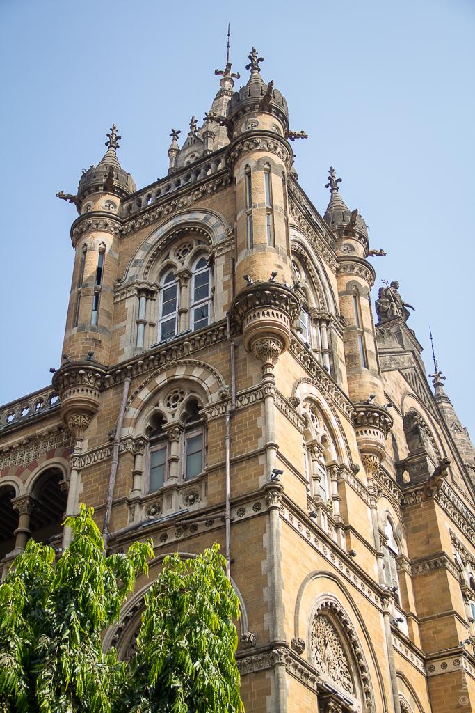 2016_04_Mumbai_00367.jpg