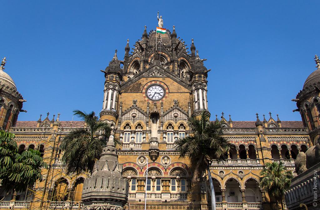 2016_04_Mumbai_00368.jpg