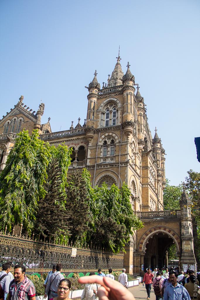 2016_04_Mumbai_00369.jpg