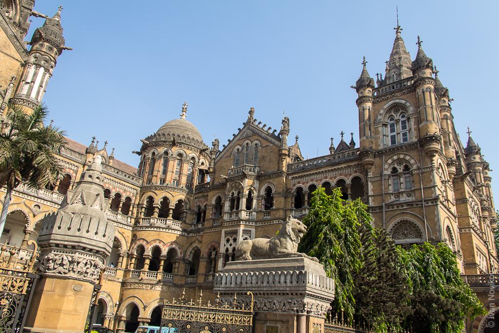 2016_04_Mumbai_00370.jpg