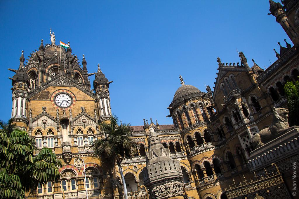 2016_04_Mumbai_00371.jpg