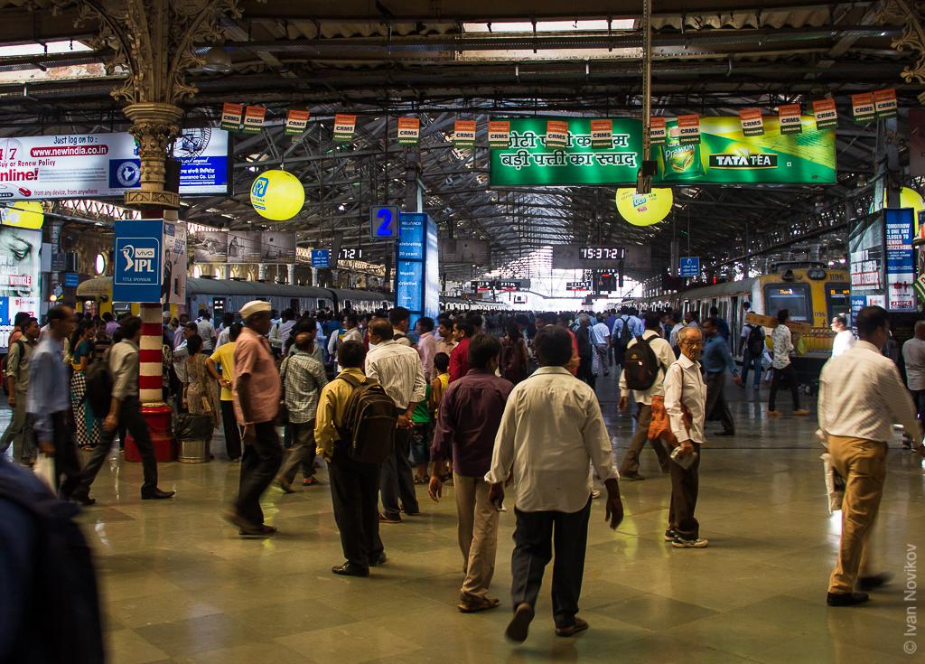 2016_04_Mumbai_00373.jpg