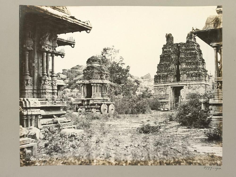1280px-Garuda_Temple,_Maha_Mandapa_and_Eastern_Gopura,_Vitthala_Temple_Complex_1856_photo.jpg