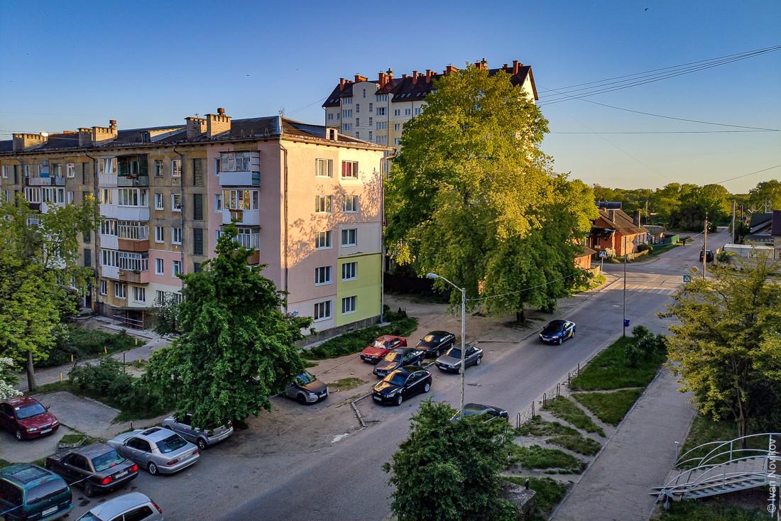 2020_06_Baltiysk_00006.jpg