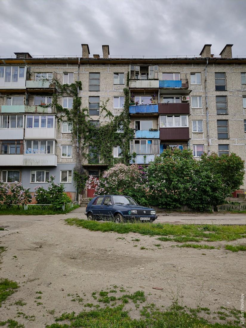 2020_06_Baltiysk_00148.jpg