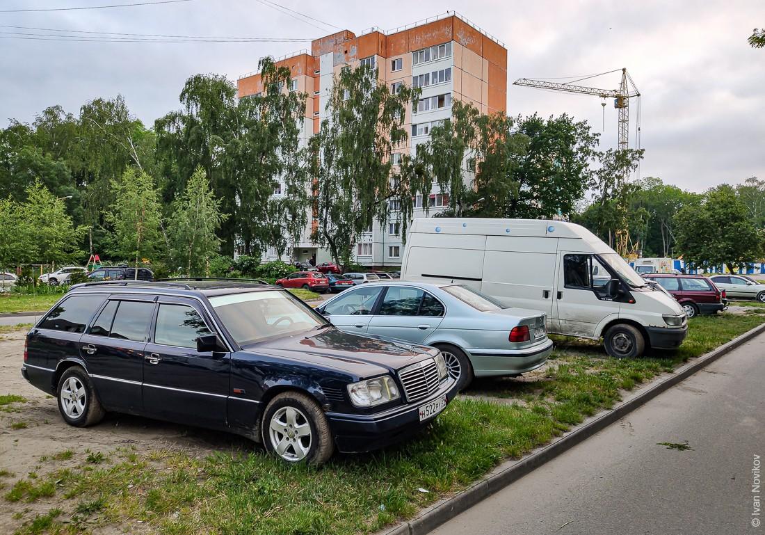 2020_06_Baltiysk_00172.jpg