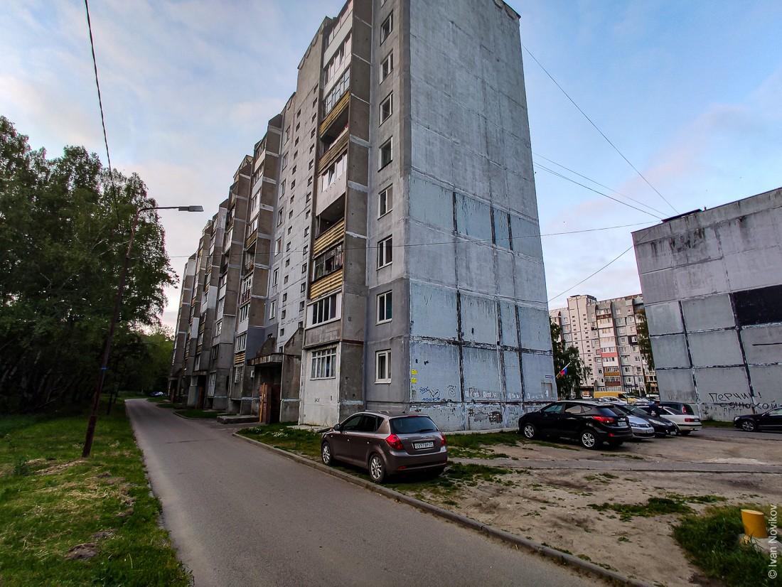 2020_06_Baltiysk_00176.jpg