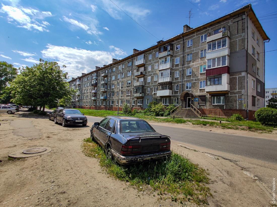 2020_06_Baltiysk_00205.jpg
