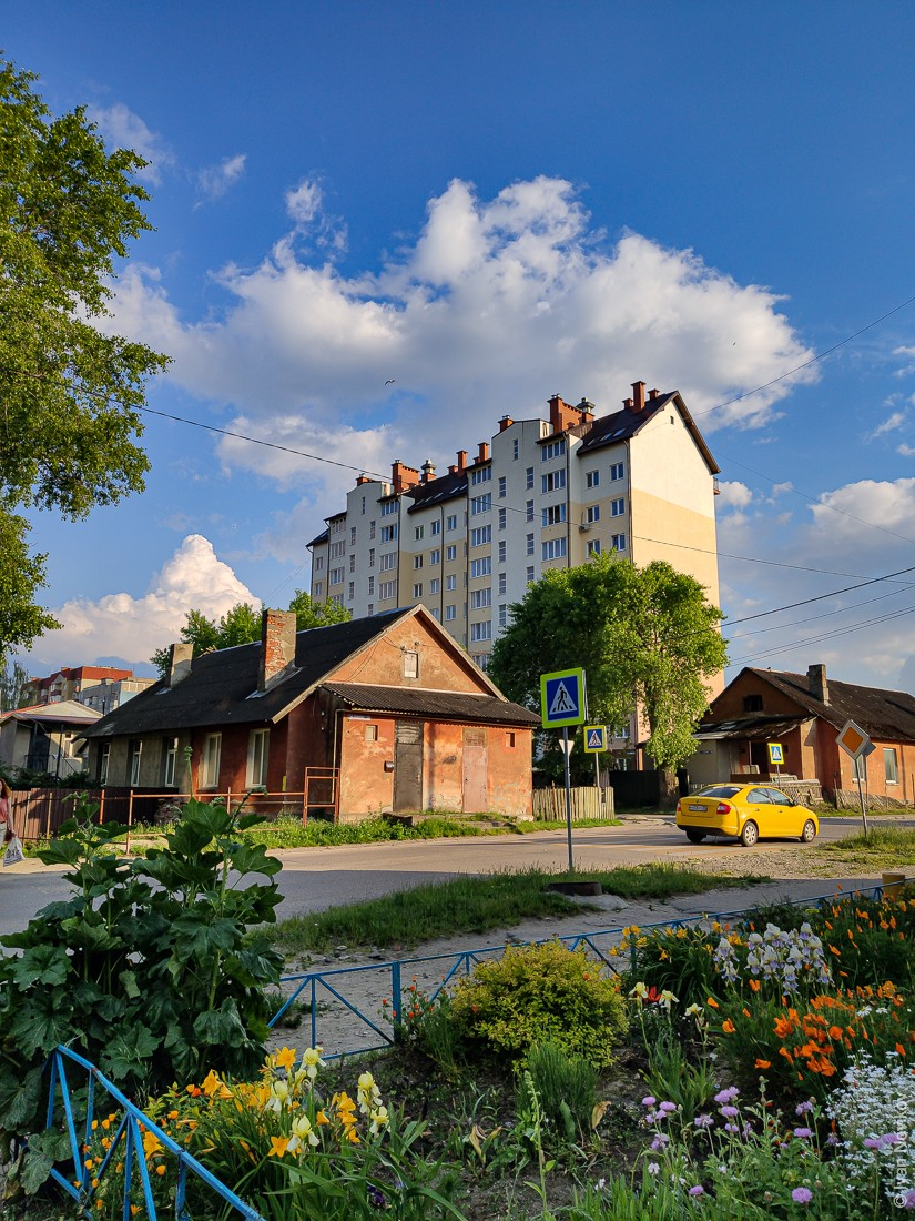 2020_06_Baltiysk_00207.jpg