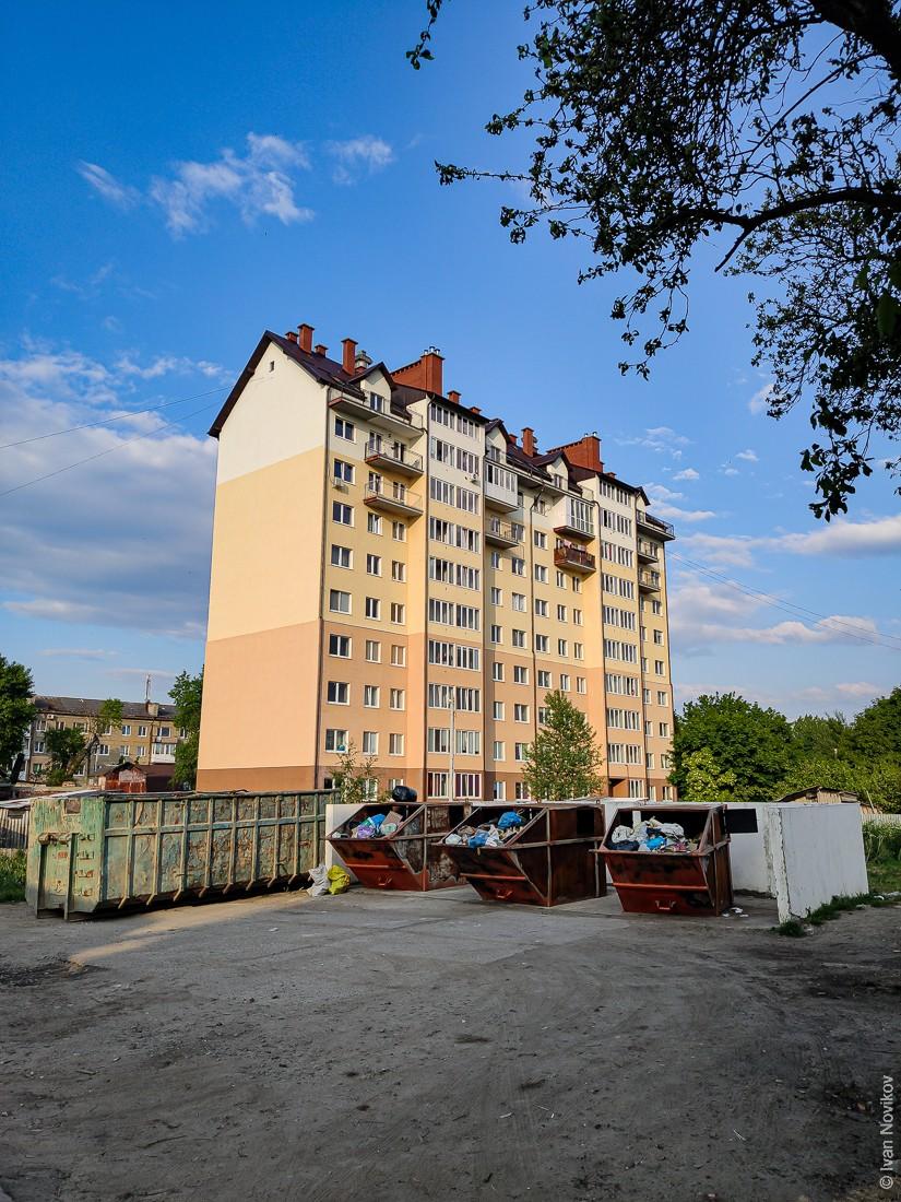 2020_06_Baltiysk_00208.jpg