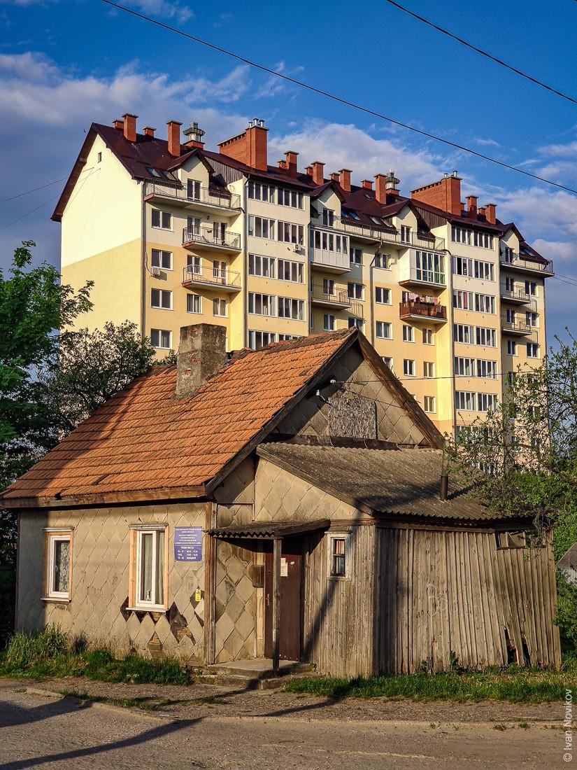 2020_06_Baltiysk_00209.jpg