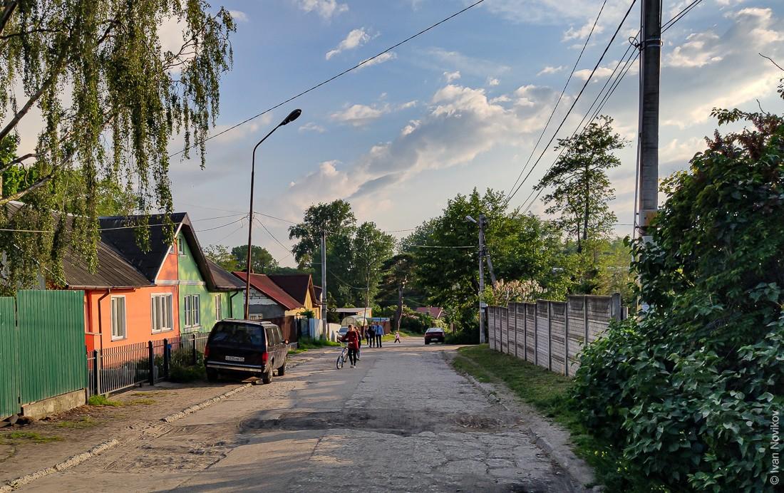 2020_06_Baltiysk_00210.jpg