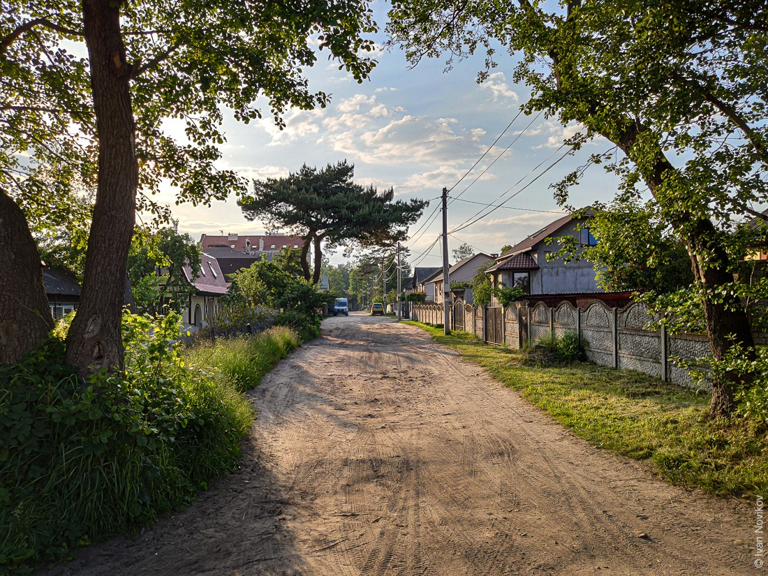 2020_06_Baltiysk_00211.jpg