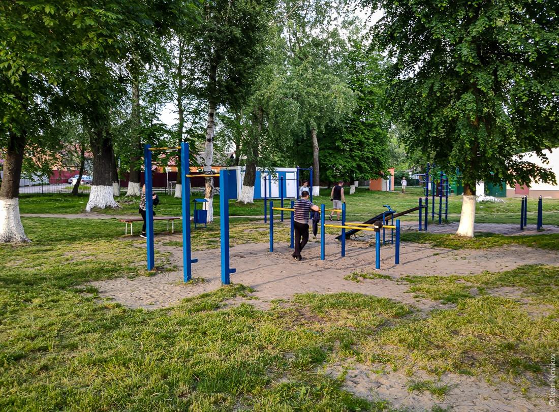2020_06_Baltiysk_00223.jpg
