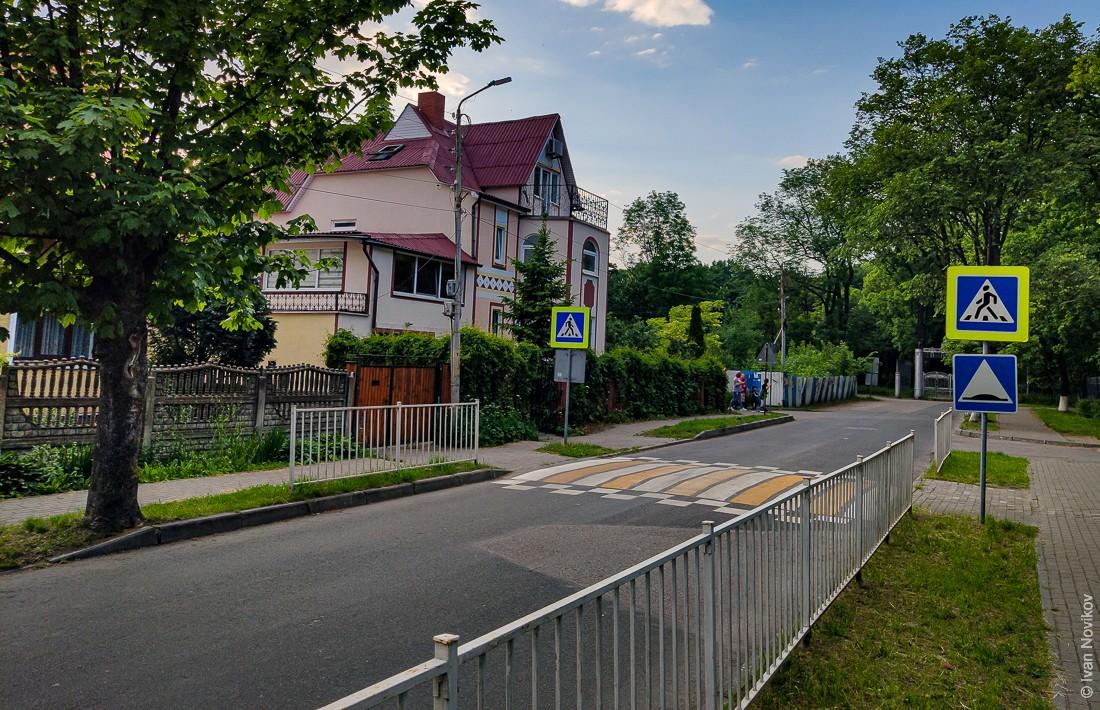 2020_06_Baltiysk_00243.jpg