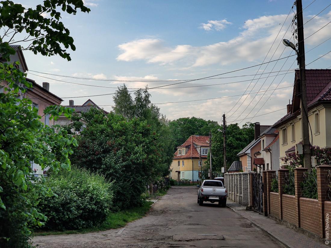 2020_06_Baltiysk_00250.jpg