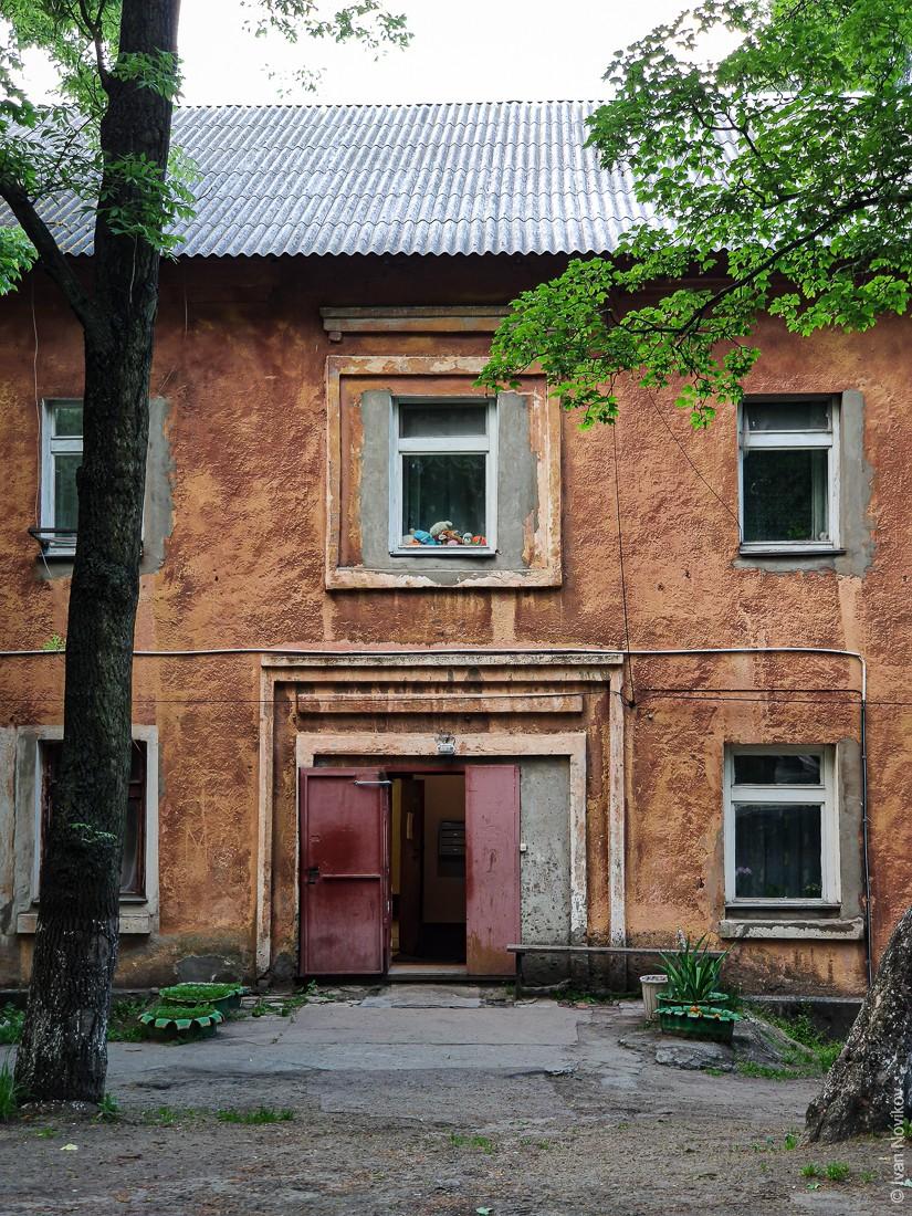 2020_06_Baltiysk_00264.jpg