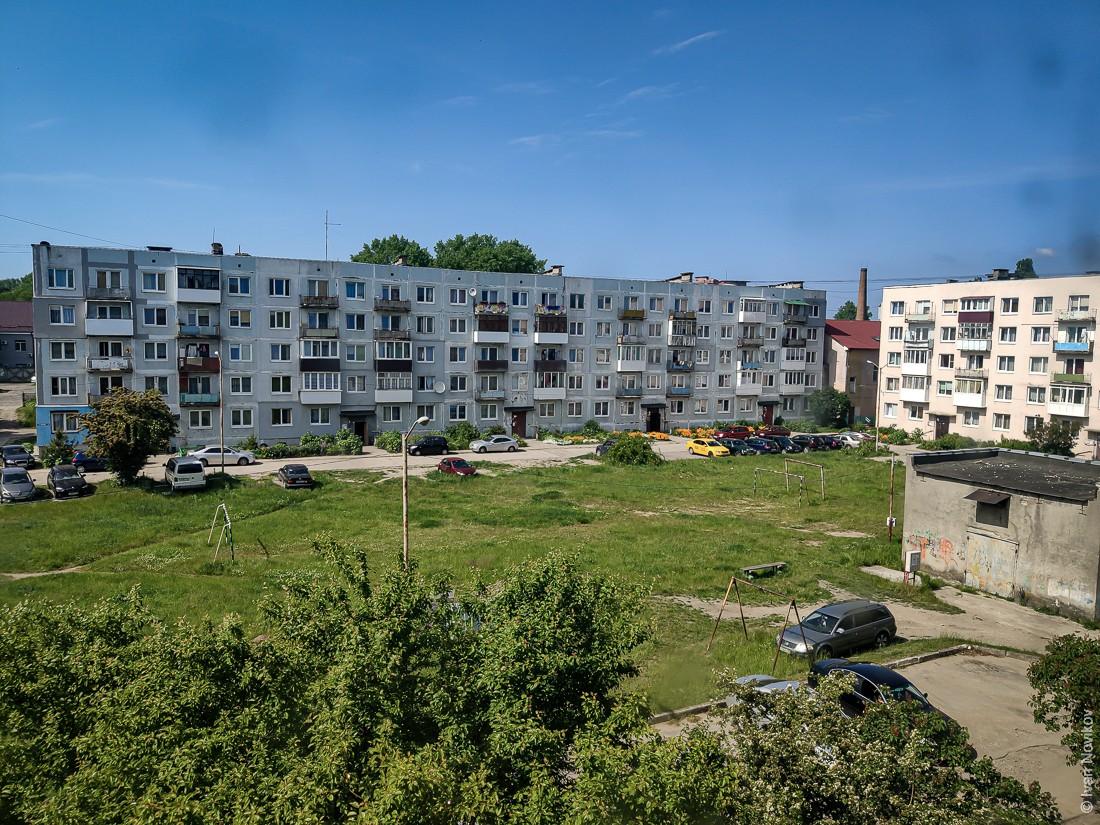 2020_06_Baltiysk_00275.jpg