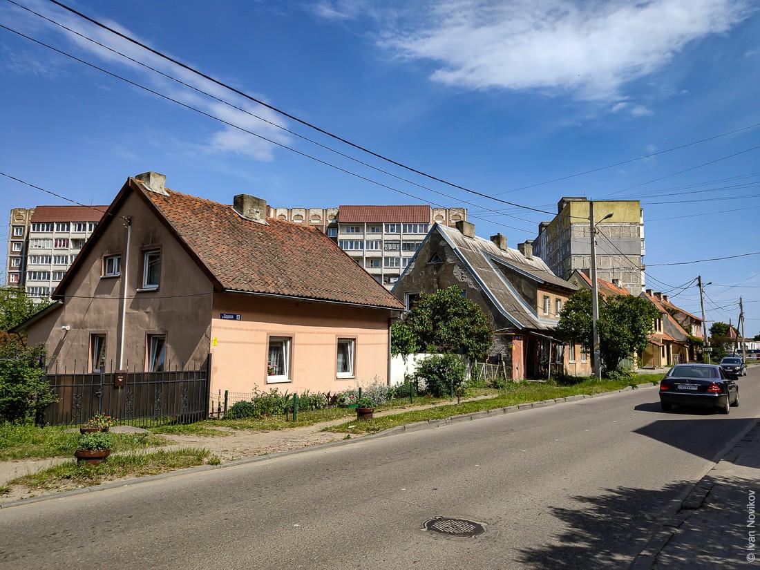 2020_06_Baltiysk_00276.jpg