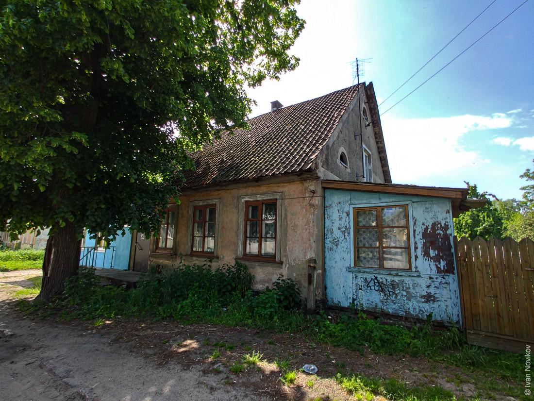 2020_06_Baltiysk_00279.jpg