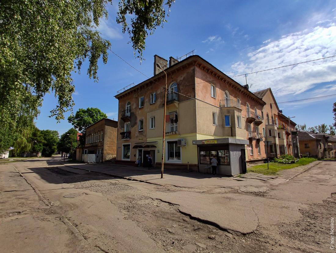 2020_06_Baltiysk_00283.jpg