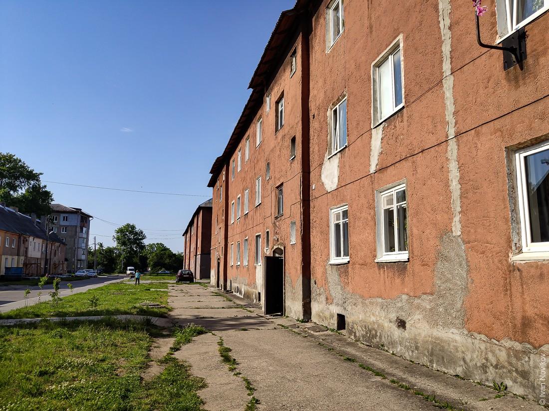 2020_06_Baltiysk_00318.jpg