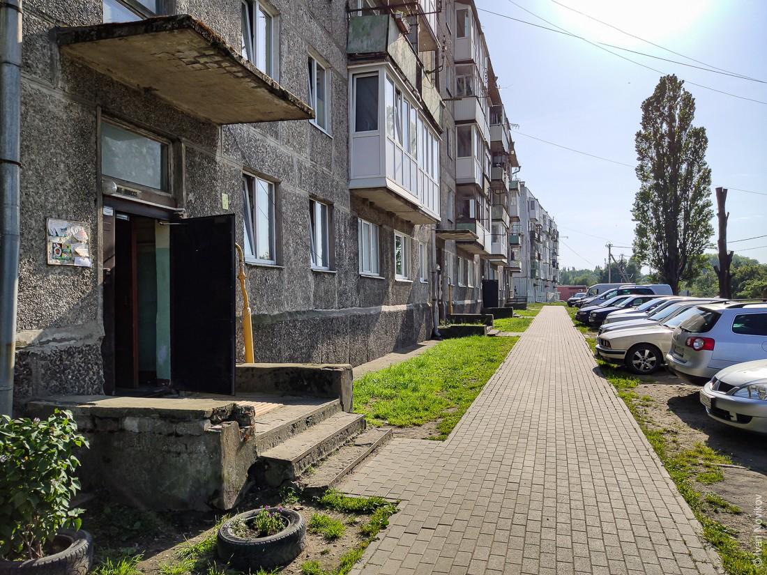 2020_06_Baltiysk_00321.jpg