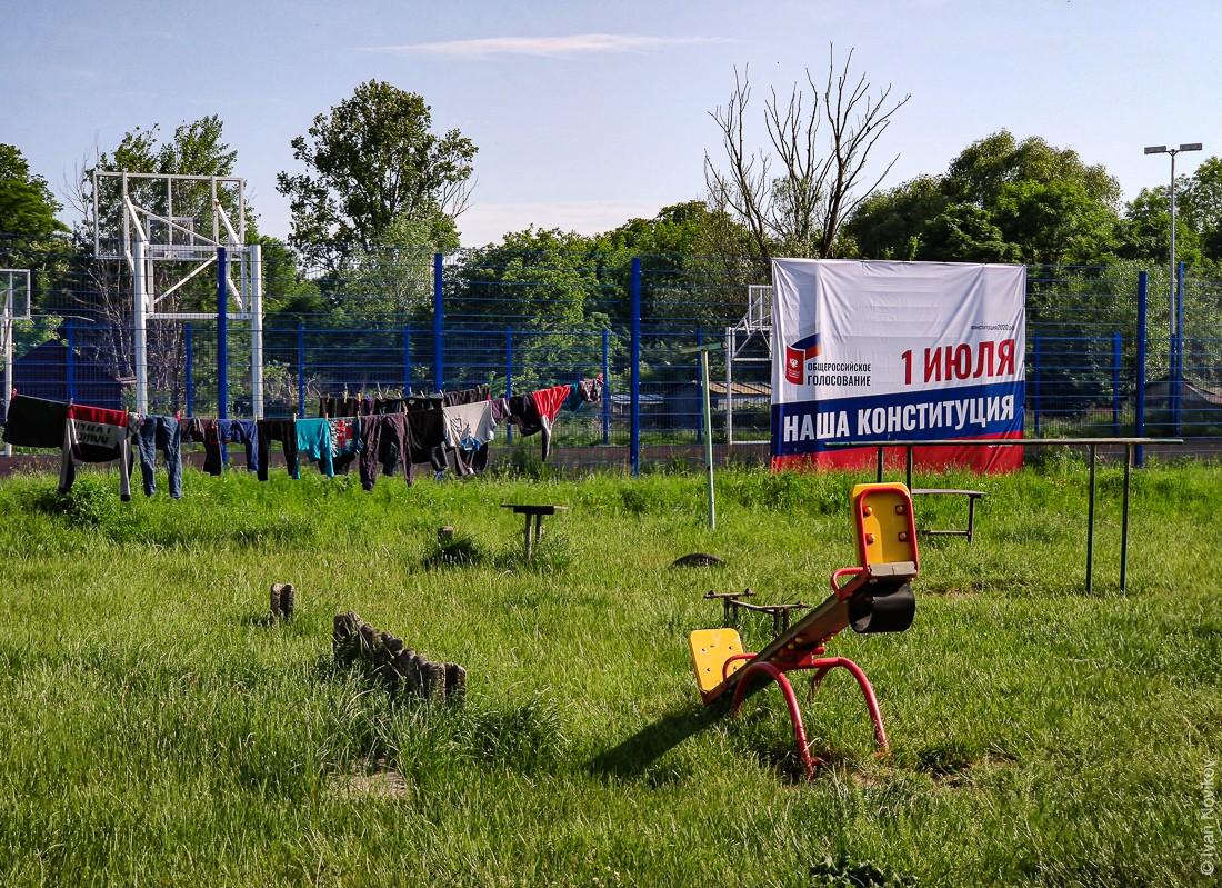 2020_06_Baltiysk_00323.jpg