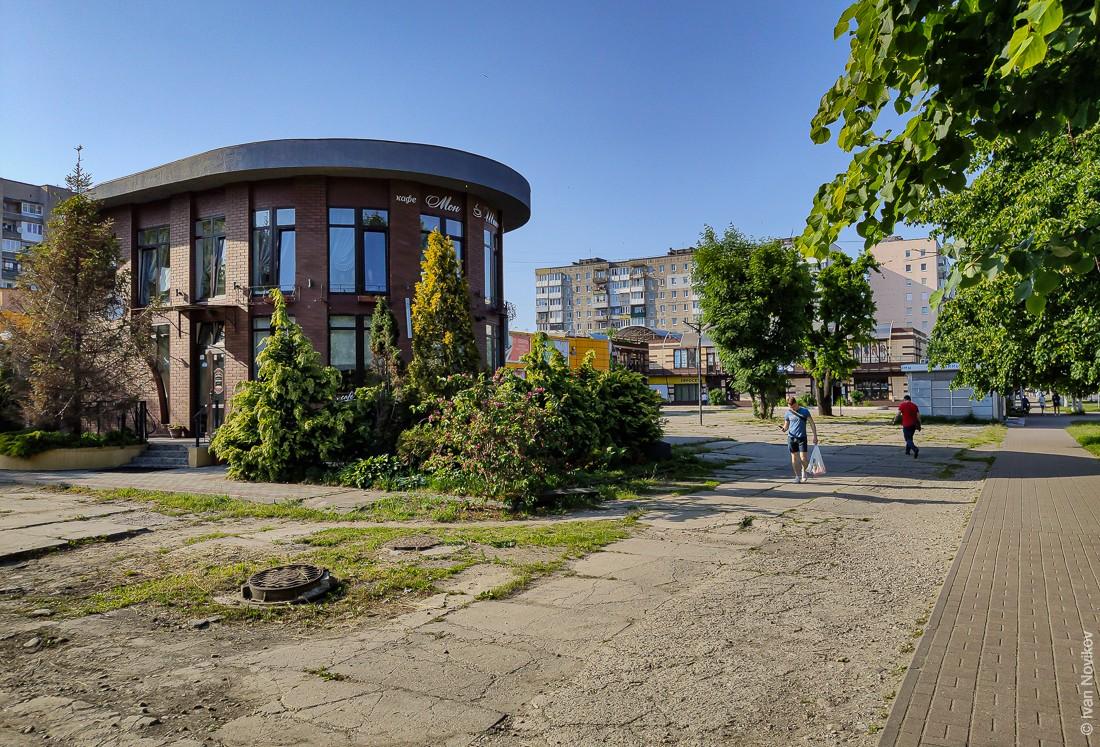 2020_06_Baltiysk_00329.jpg