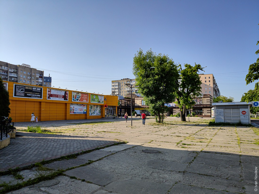 2020_06_Baltiysk_00330.jpg